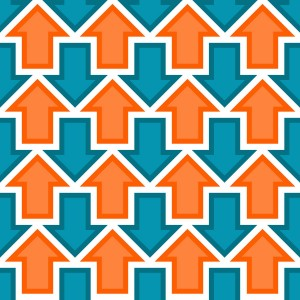 arrows-and-pointers-seamless-patterns-01