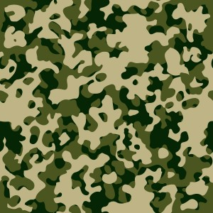 camouflage-texture-patterns-01