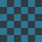 checkers-vector-tiles-02