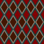 diamond-checkers-tiles-01