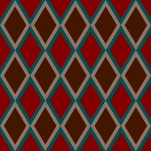 diamond-checkers-tiles-01