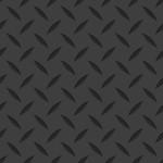 diamond-plate-metal-background-01