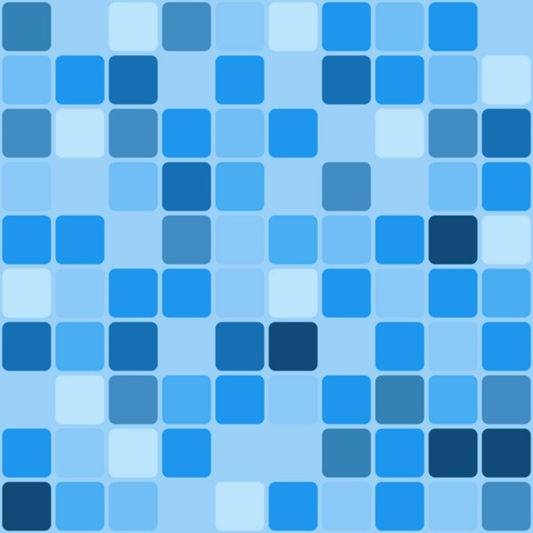 HD wallpapers illustrator vector patterns