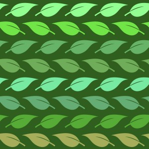 eco-friendly-patterns-01