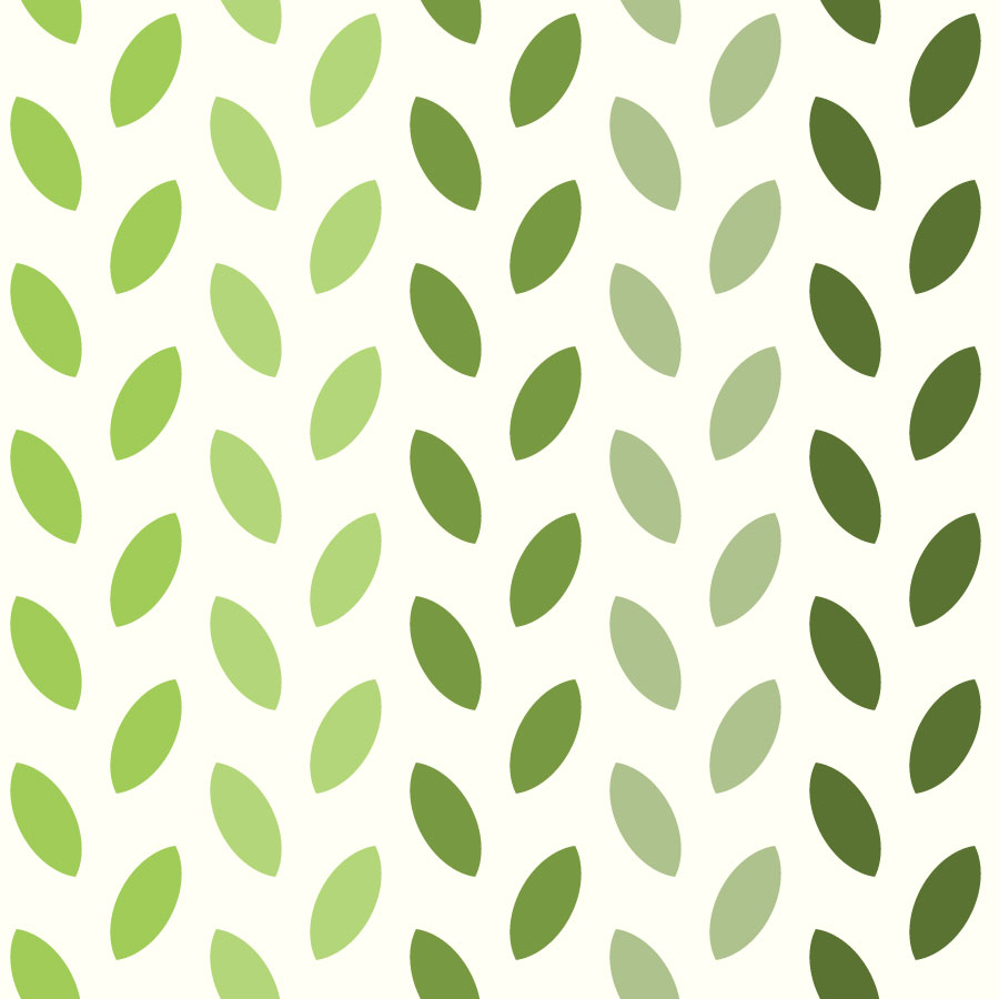 Eco Friendly Vector Patterns   Vector Tiles