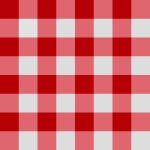 flannel-fabric-patterns-01