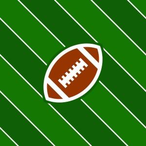 football-vector-tiles-01