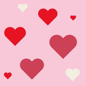 hearts-seamless-backgrounds-01