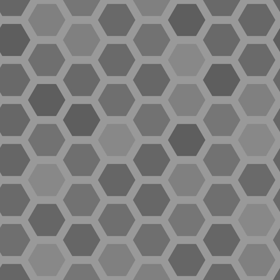 Honeycomb Pattern Illustrator | www.imgkid.com - The Image ...