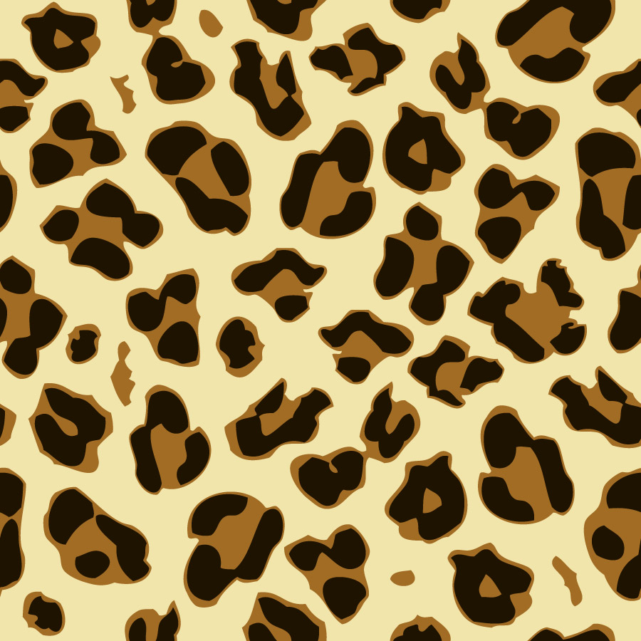 wallpapers animal print gratis