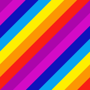 rainbow-tile-patterns-01