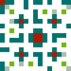 retro-pixel-patterns-01