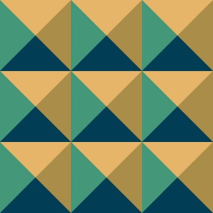 seamless-geometric-patterns-01