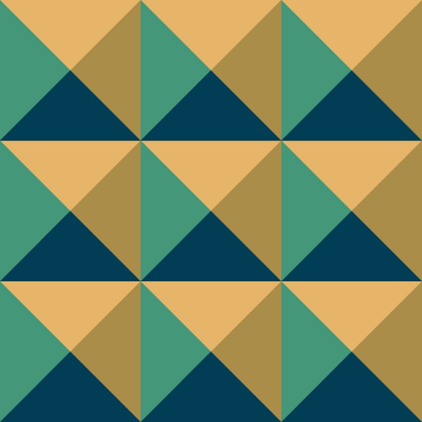 Seamless Geometric Patterns | Vector Tiles