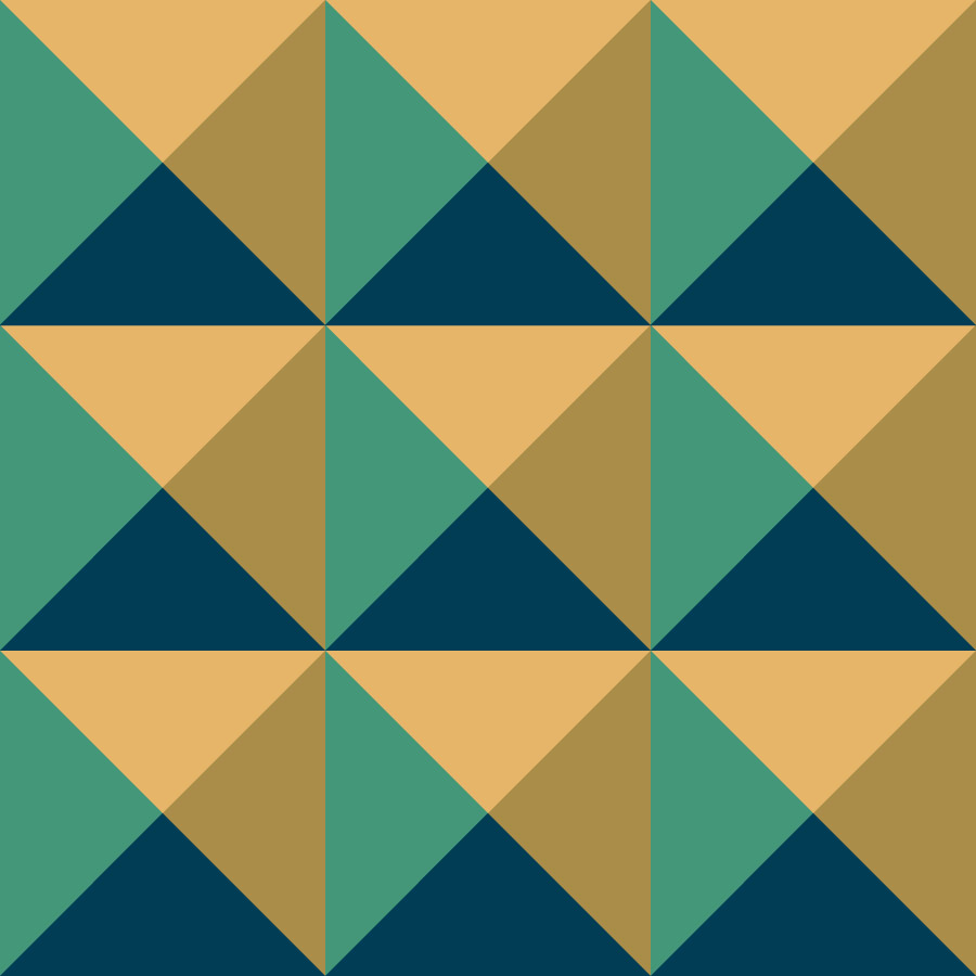 seamless geometric patterns vector tiles