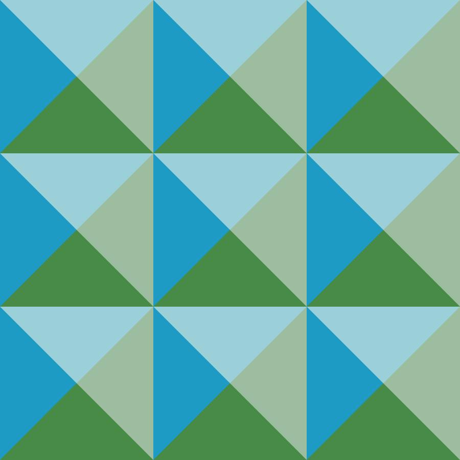 Wall tiles design 2017