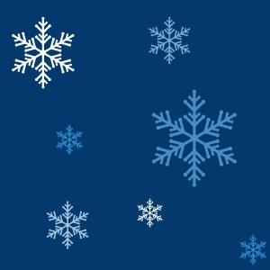 snowflakes-seamless-patterns-03