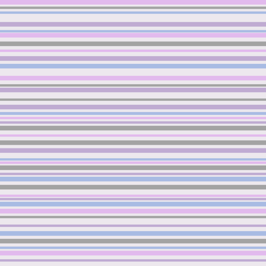 Stripe Pattern Backgrounds Vector Tiles