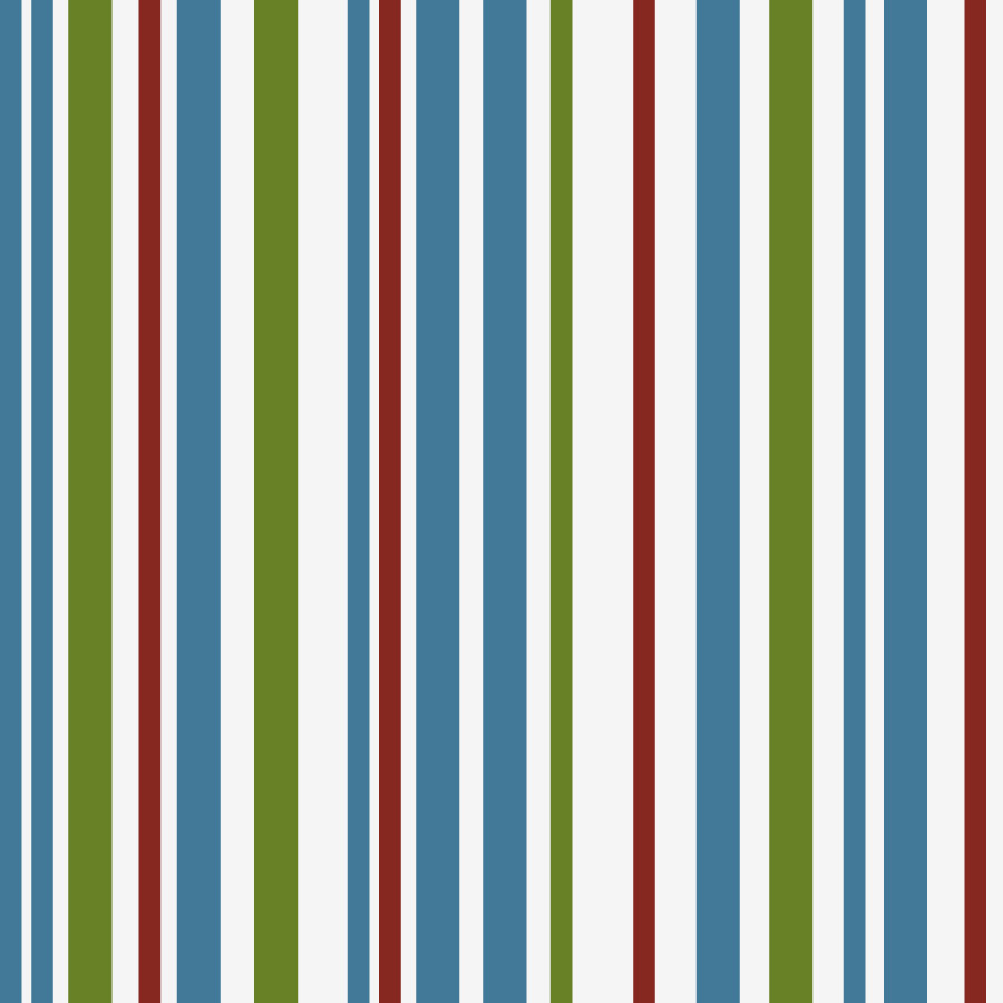 Stripe Pattern Backgrounds | Vector Tiles