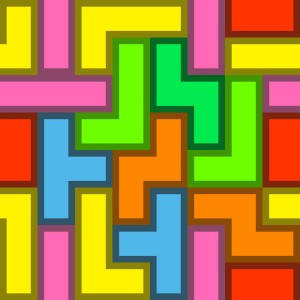 tetris-seamless-tiles-01