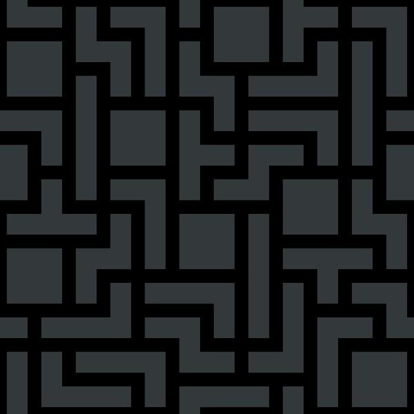 Wall Pattern Wall610793 Pattern Patterns Wallpaper