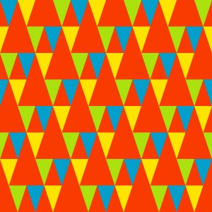 triangle-patterns-01