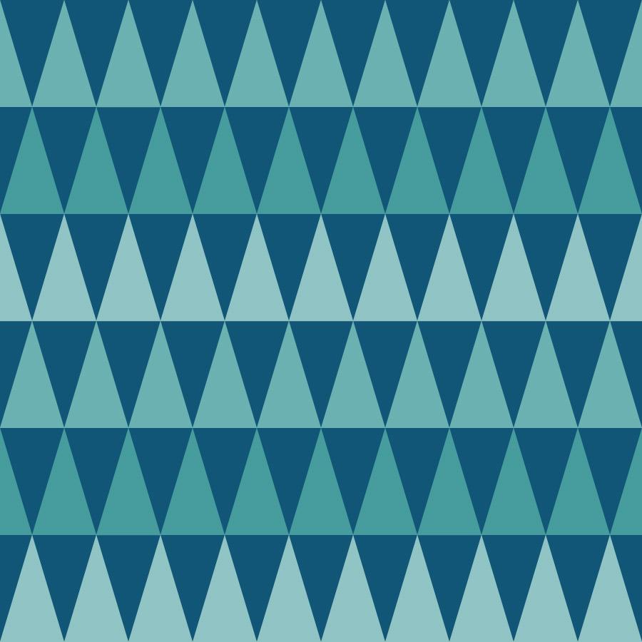 Triangle PatternsTriangle Pattern Wallpaper