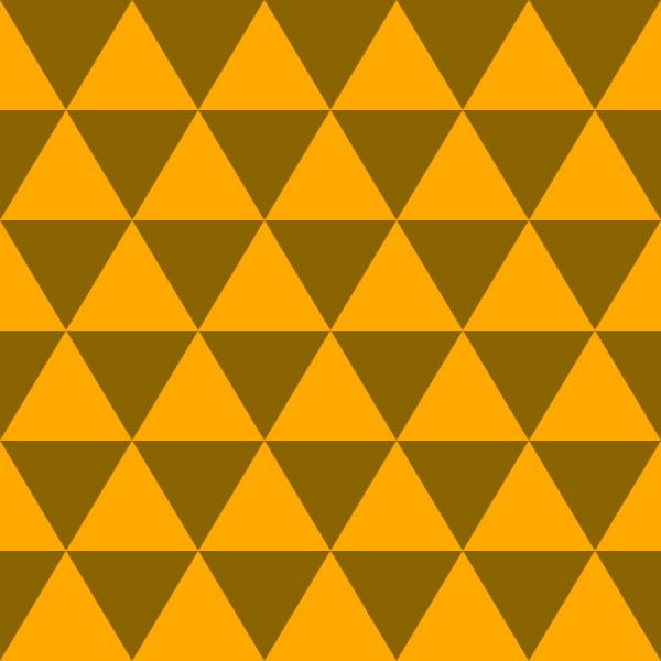 Triangle Patterns | Vector Tiles